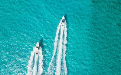 San Diego to Nassau, Bahamas – $436 RT