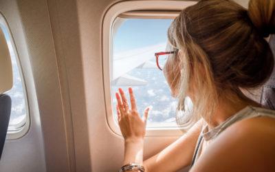 Major Airline Policies Regarding Coronavirus Travel